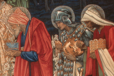 800px-Adoration_of_the_Magi_Tapestry_detail