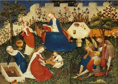 garden_of_eden_medieval_art_greeting_card-ra775ac0f331940be98a951fda244cf35_xvuak_8byvr_512