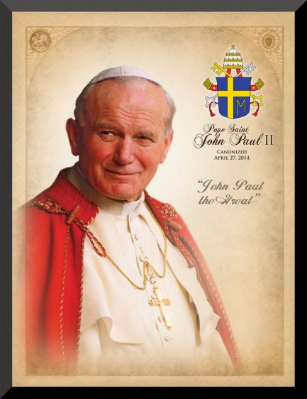 Pope-John-Paul-II-Saint-Commemorative-Wall-Plaque__19787_zoom