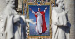 1200x630_285254_pope-paul-vi-beatified-by-pope-franci