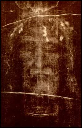 Shroud_of_Turin_3331