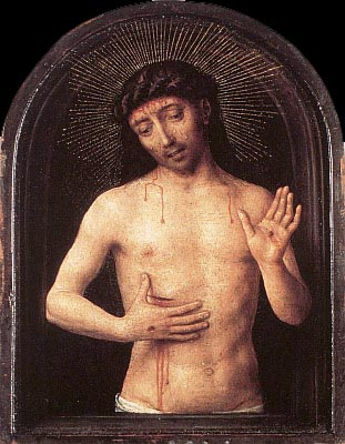 manofsorrows-memling-ca1490 copy