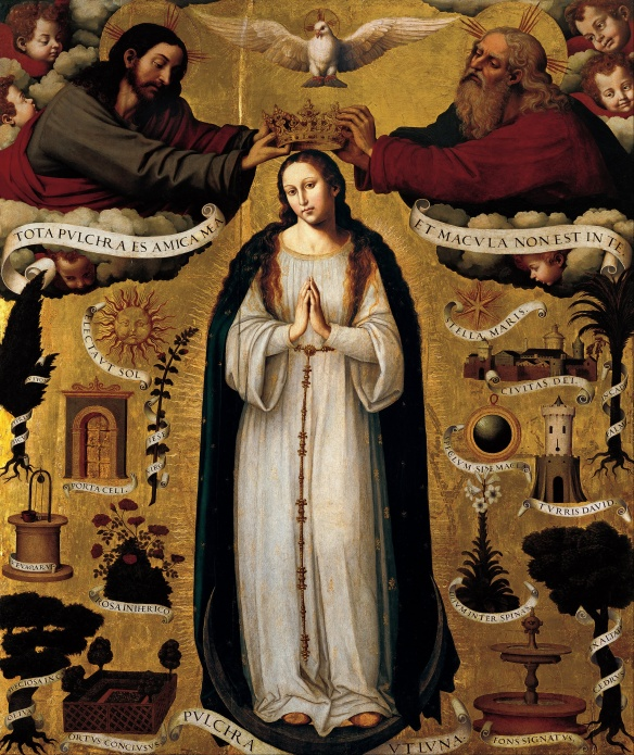 Joan_de_Joanes_-_The_Immaculate_Conception_-_Google_Art_Project-1