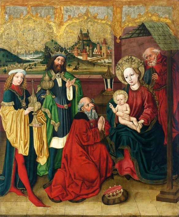 Obilman_Adoration_of_the_Magi