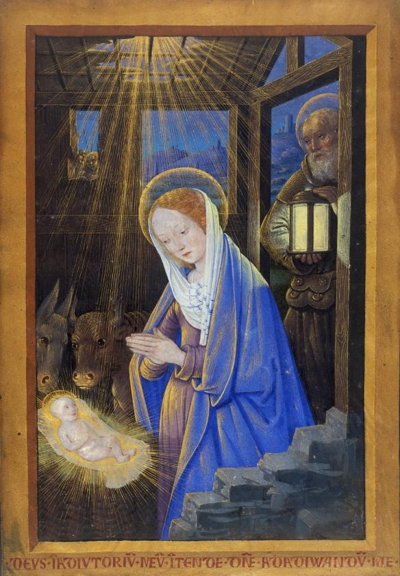 2006af4448_bourdichon_nativity