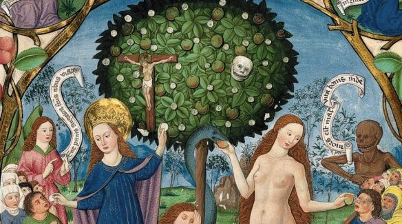 mary-eve-tree-life-death-1