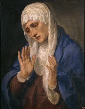 Mater_Dolorosa_with_open_hands